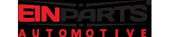 EINPARTS AUTOMOTIVE
